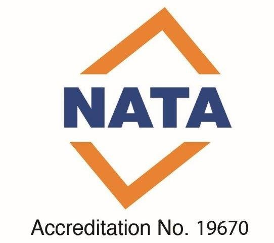 nata-logo-accreditation-no-19670