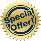 Special_Offer1